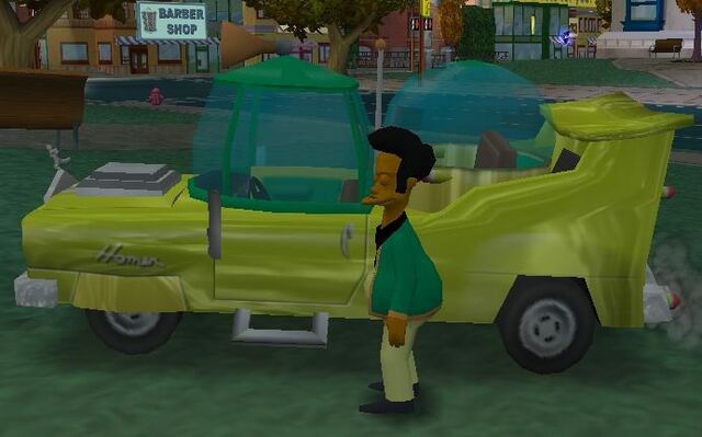File:Simpsons hit and run Car Built For Homer.jpg
