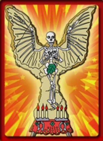 File:Angel Skeleton.jpg