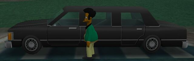 File:Simpsons hit and run Limo.jpg