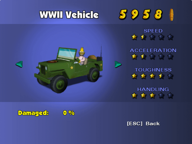 File:WWII Vehicle - Phone Booth.png