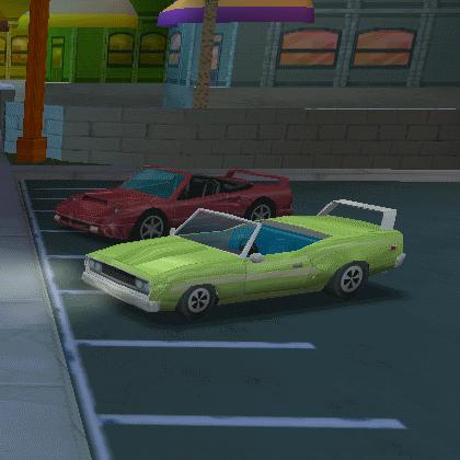 File:70's Sports Car + Ferrini - Red.png