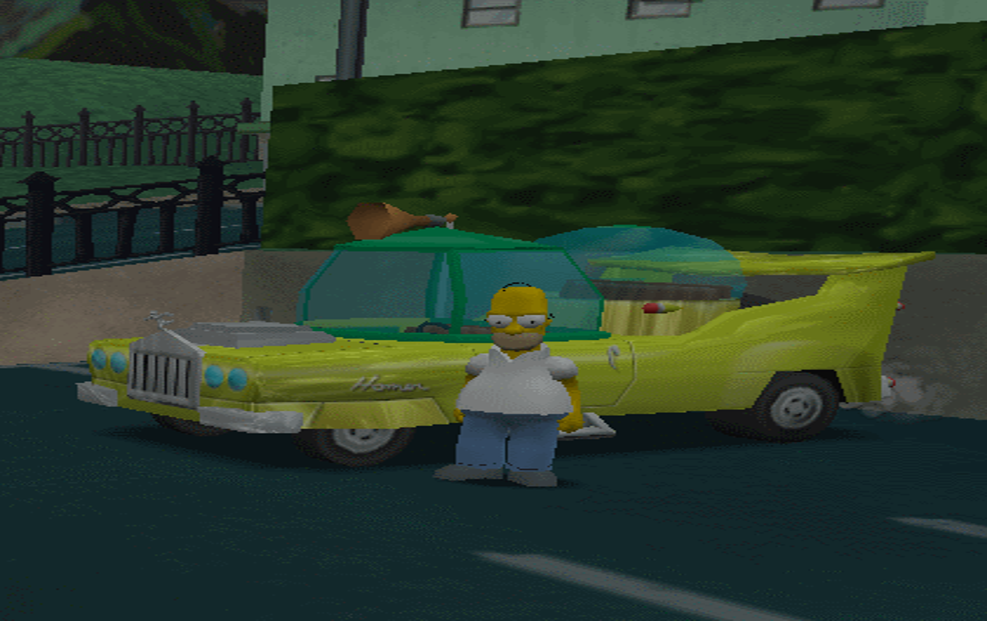File:Car Built For Homer.png