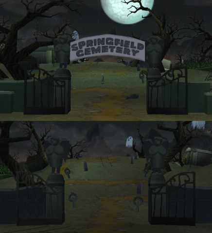 File:Graveyard - Open.png