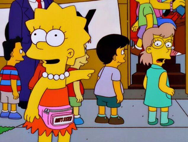 File:Bart vs. Lisa vs. the Third Grade 53.JPG