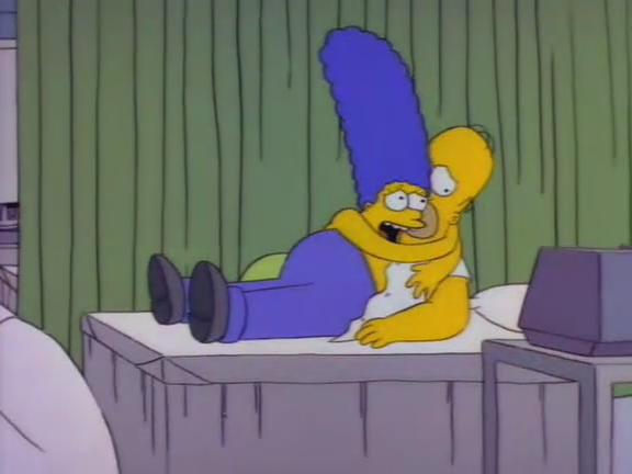 File:Homer's Triple Bypass 38.JPG