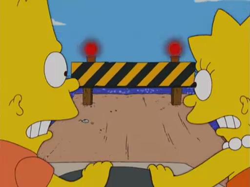 File:Mobile Homer 135.JPG