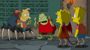 Treehouse of Horror XXV -2014-12-26-05h52m29s12