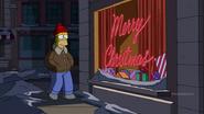 Simpsons-2014-12-23-16h21m05s80