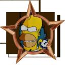 File:Badge-98-1.png