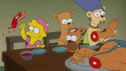 Bart's New Friend -00029
