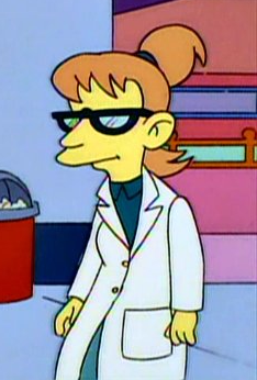 File:Mrs. Frink.png