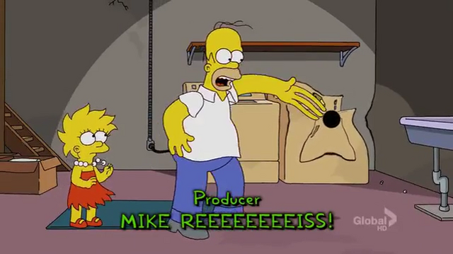 File:Simpsons-2014-12-19-13h36m39s198.png