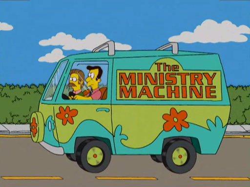 File:The Ministry Machine.jpg