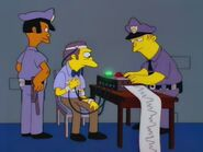Who Shot Mr. Burns, Part Two 57