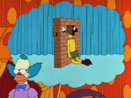 Krusty Gets Kancelled 82