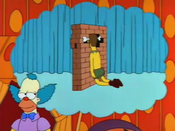 File:Krusty Gets Kancelled 82.JPG