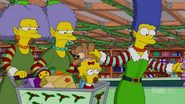 Simpsons-2014-12-25-14h35m39s37
