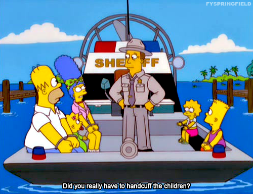 File:Simpsons Arrested.png
