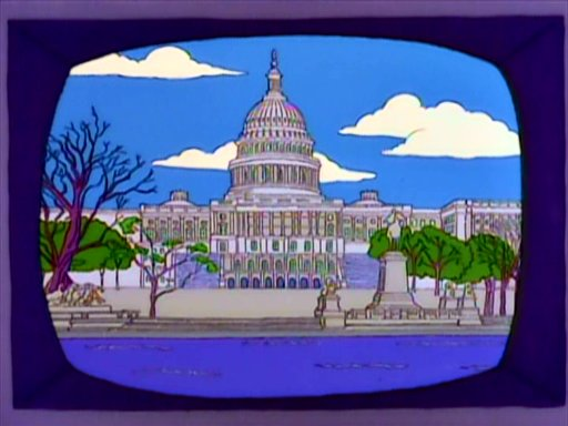 File:Washington simpsons.jpg