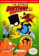 Bartman01