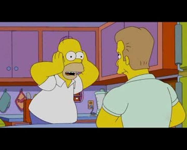 File:Homer the Whopper (069).jpg