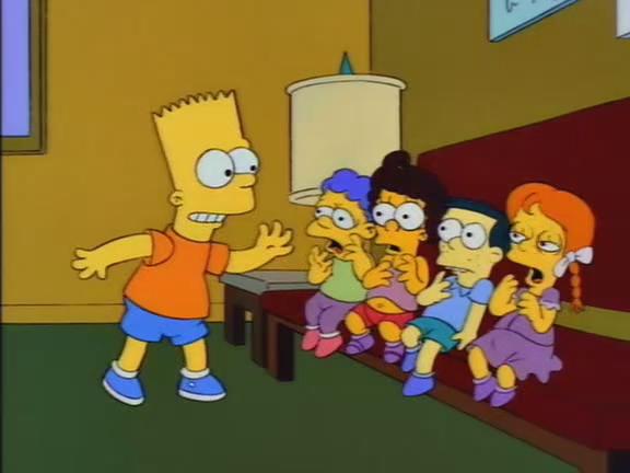File:Last Exit to Springfield 18.JPG