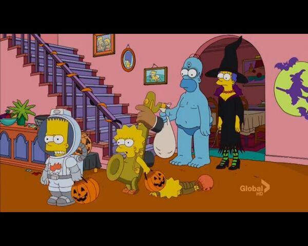 File:Treehouse of Horror XXII (019).jpg