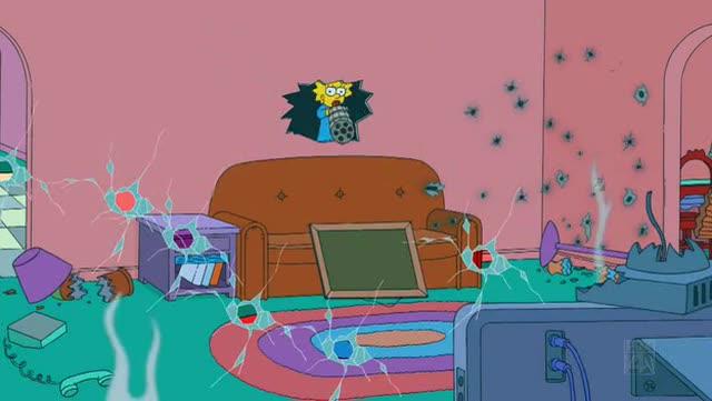 File:Bart gets a Z -00022.jpg