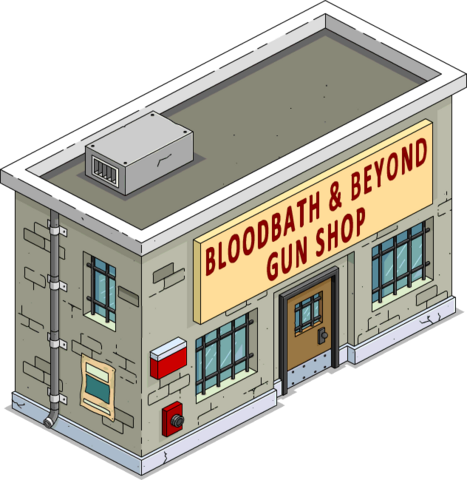 File:Blood bath and beyond tapped out.png