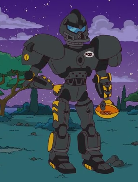 File:Cletus the football robot.png