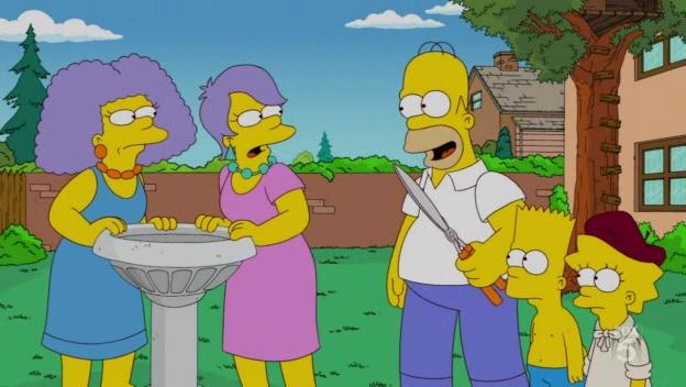 File:Homer Scissorhands 21.JPG