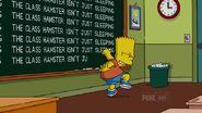 Homer the Whopper -00008
