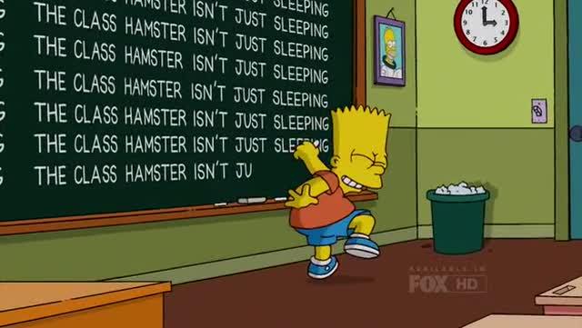 File:Homer the Whopper -00008.jpg