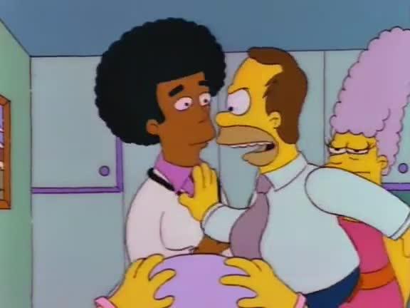 File:I Married Marge -00368.jpg