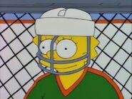 Lisa on Ice 124