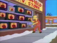 Miracle on Evergreen Terrace 152