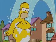 Homerazzi 115