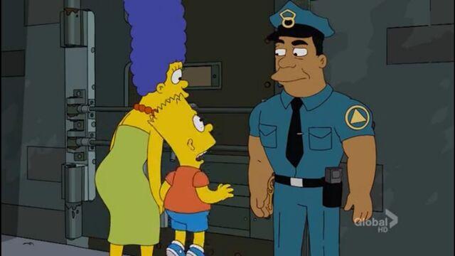 File:The Bob Next Door (146).jpg