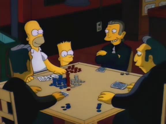 File:Bart the Murderer 43.JPG