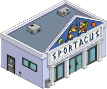 File:Sportacus tapped out.png