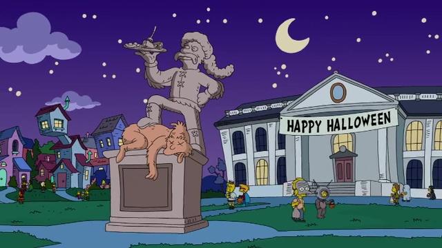 File:Treehouse of Horror XXIV - 00034.jpg