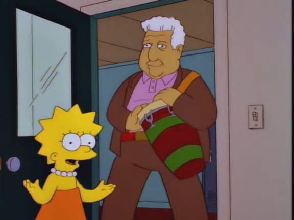 File:Who Shot Mr. Burns, Part One 18.JPG