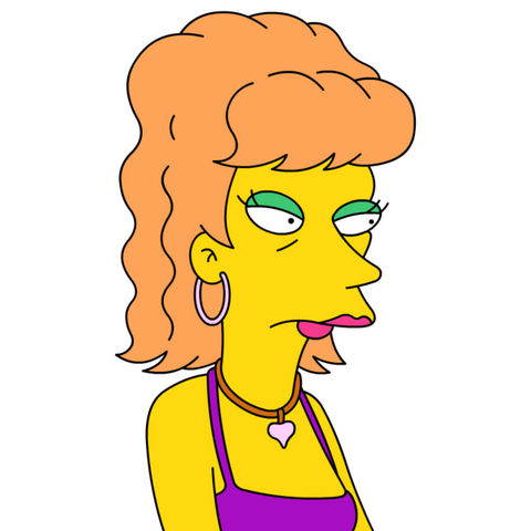 File:Amber Pigal-Simpson.png
