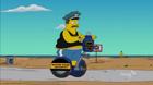 Paul Flart Mall Cop