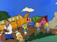 Simpsons Bible Stories -00032