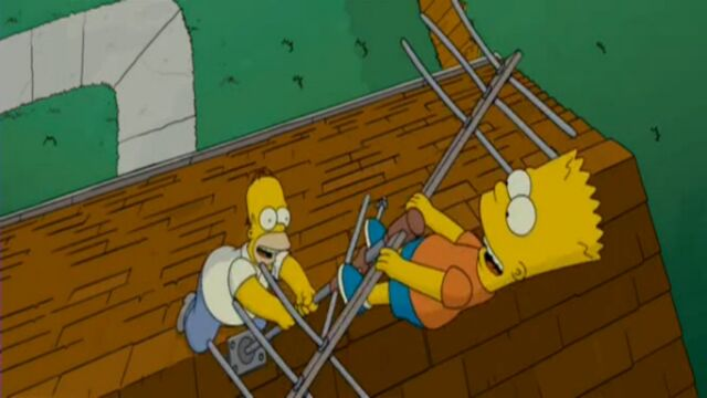 File:The Simpsons Move (0215).jpg