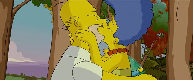 File:The Simpsons Movie 281.JPG