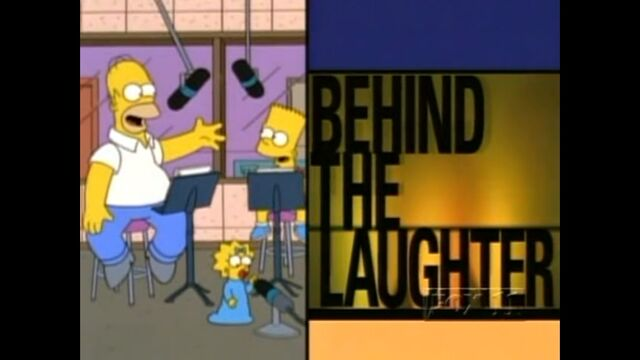 File:Behind the Laughter (360).jpg