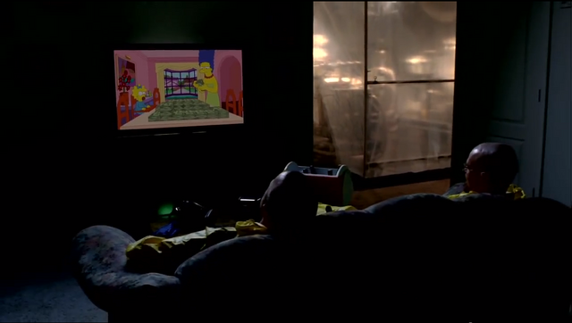 File:Breaking Bad couch gag.png