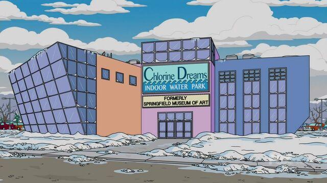 File:Chlorine Dreams Indoor Water Park.JPG